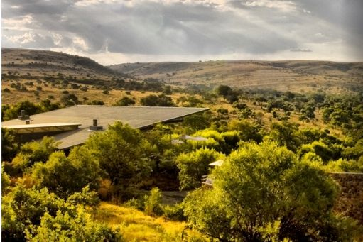 What all to do at the Cradle of Humankind