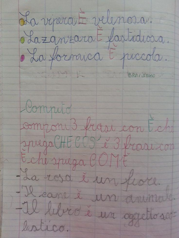 Oltre 25 fantastiche idee su ortografia di prima classe su for Ba cabina di prima classe