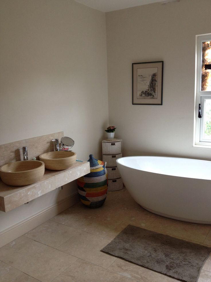 Best 25 dimity farrow and ball ideas on pinterest tile for J b bathrooms wimborne