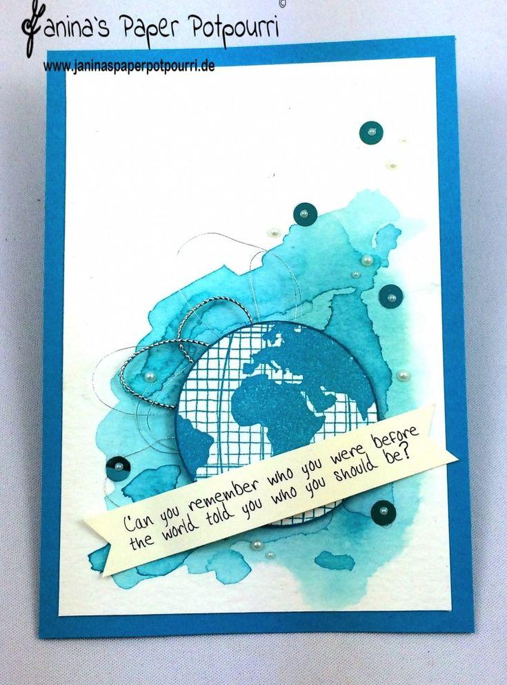 Ber ideen zu afrika karte auf pinterest afrika europa und landkarten - Geburtstagsideen berlin ...