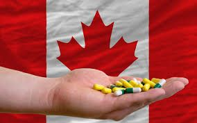 Benefits of buying medicines online . To get more information visit http://canadian--pharmacy.net/Buy-Zyvox-600mg-Online