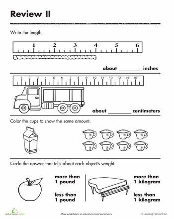 138 best images about measurement on pinterest gallon man units of measurement and activities. Black Bedroom Furniture Sets. Home Design Ideas