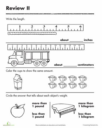 skills worksheet math skills converting amount to mass 1000 ideas about printable maths. Black Bedroom Furniture Sets. Home Design Ideas
