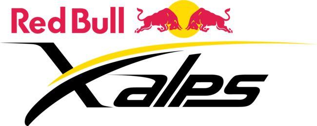 Red Bull X-Alps sind vorbei- Schweizer gewinnt härtestes Adventure-Rennen der Welt | Sports Insider Magazin