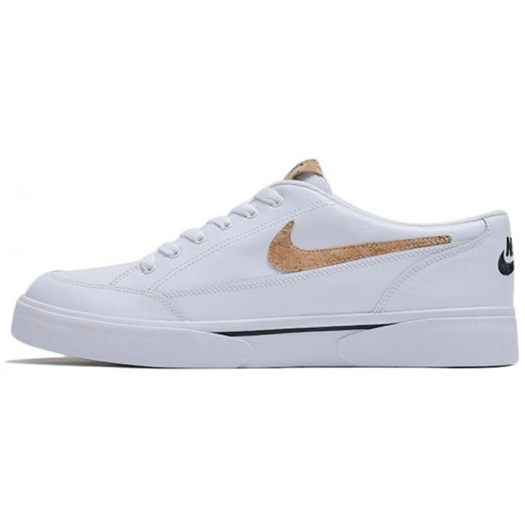 john-andy.com | Nike GTS 16 Premium Ανδρικά Cork pack 882399 100