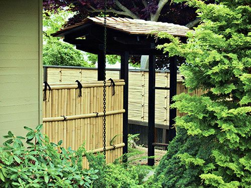 Japanese Garden Gates Ideas find this pin and more on japanese gardens Japenese Style Gardens Google Search Wooden Gatesgate Ideasgarden