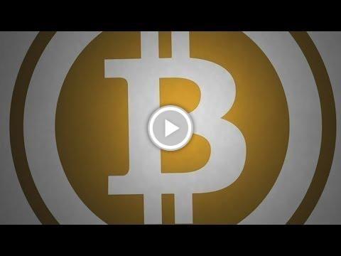 FULL STORY: Bitcoin #bitcoin