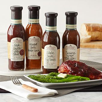 Fig Vidalia Onion Marinade Whole Foods