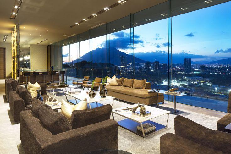 Galería de Casa MT / GLR Arquitectos - 2