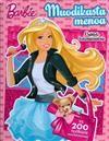 Barbie - Muodikasta menoa 5,10