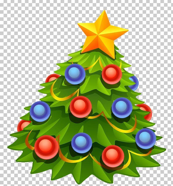Christmas Tree Png Cartoon Christmas Christmas Decoration Christmas Frame Christmas Lights Christmas Frames Christmas Christmas Tree