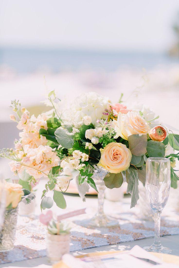 best centerpieces images on pinterest flower arrangements