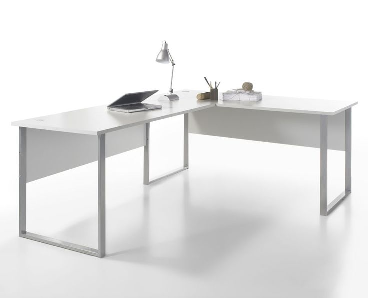 51 besten b ro bilder auf pinterest drehstuhl for Design couchtisch kronos schwarz