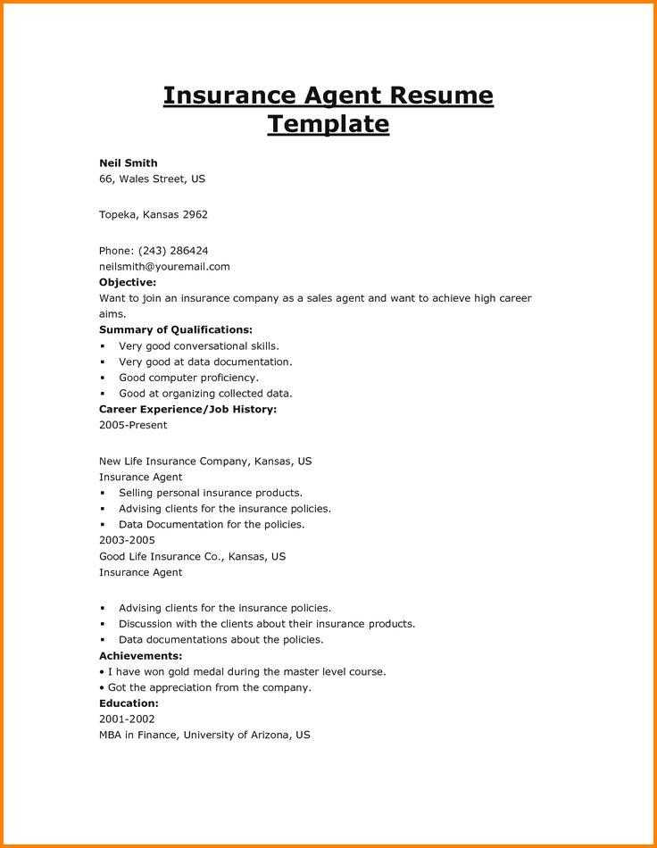Best 25 Job Description Ideas On Pinterest Resume