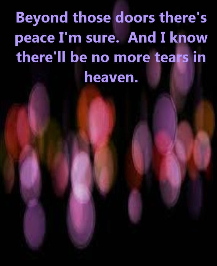Eric Clapton - Tears in Heaven - 1992 Writers: Eric Clapton and Will Jennings Album = Rush Song Lyrics