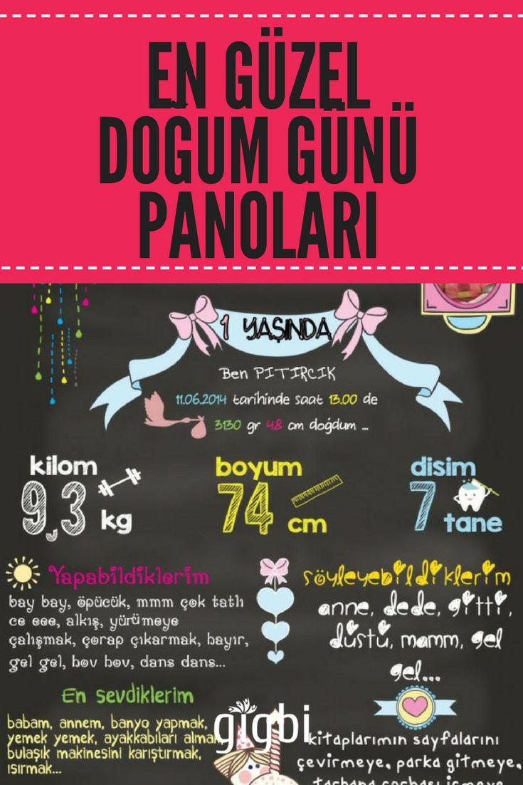 doğum günü panosu,1 yaş panosu nasıl yapılır,doğum günü panosu hazırlama, doğum günü panosu fiyat, anı panosu fiyat, doğum günü panosu hazırlama programı,1 yaş anı panosu,anı panosu hazırlama programı