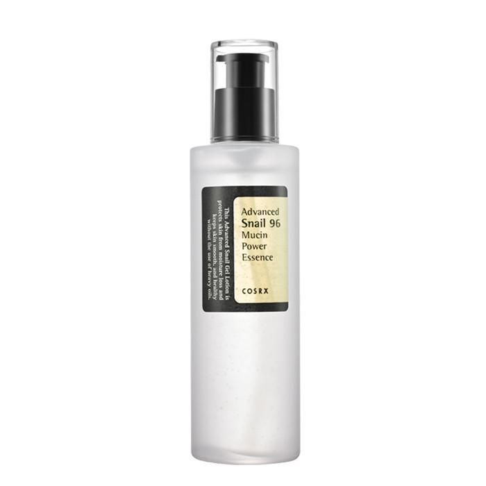 Advanced Snail 96 Mucin Power Essence