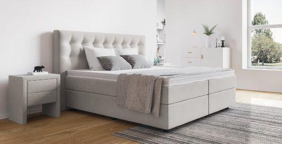 Uber Queen Size Betten Bett Kingsize Bett Und Schlafzimmer
