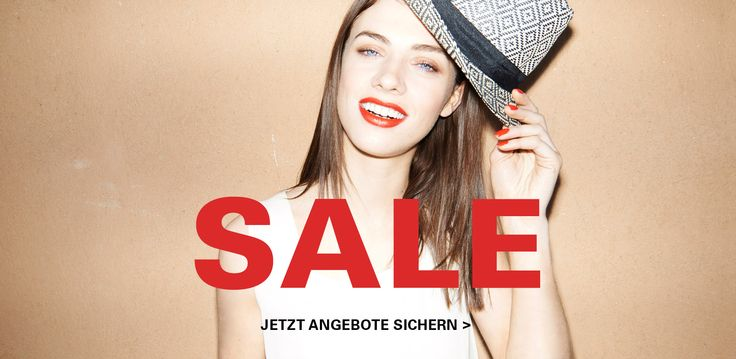 JB&S Sale-Banner @Halluber