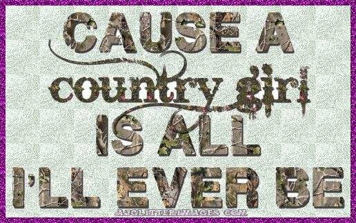 country girl life quotes | Country Girl Quotes And Sayings For Facebook