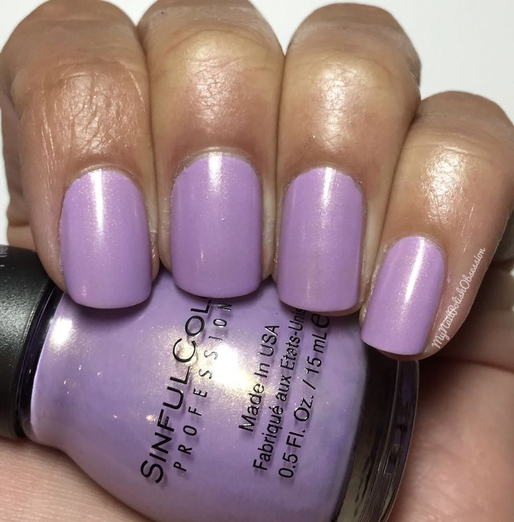 Cool Fast And Easy Nail Art Tiny Marc Jacobs Nail Polish Review Clean Gel Nail Polish Design Ideas Dmso Nail Fungus Youthful Nail Art With Toothpick Videos BrightOrly Nail Polish Colors 1000  Images About 2016 My Nail Polish Obsession Swatches On Pinterest