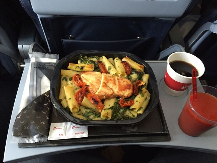 12 best Air Berlin images on Pinterest Html, Abu dhabi and Antalya - mondo küchen langenfeld