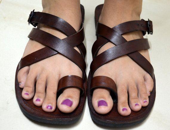269 best MalePolish / Men's Feet images on Pinterest ...
