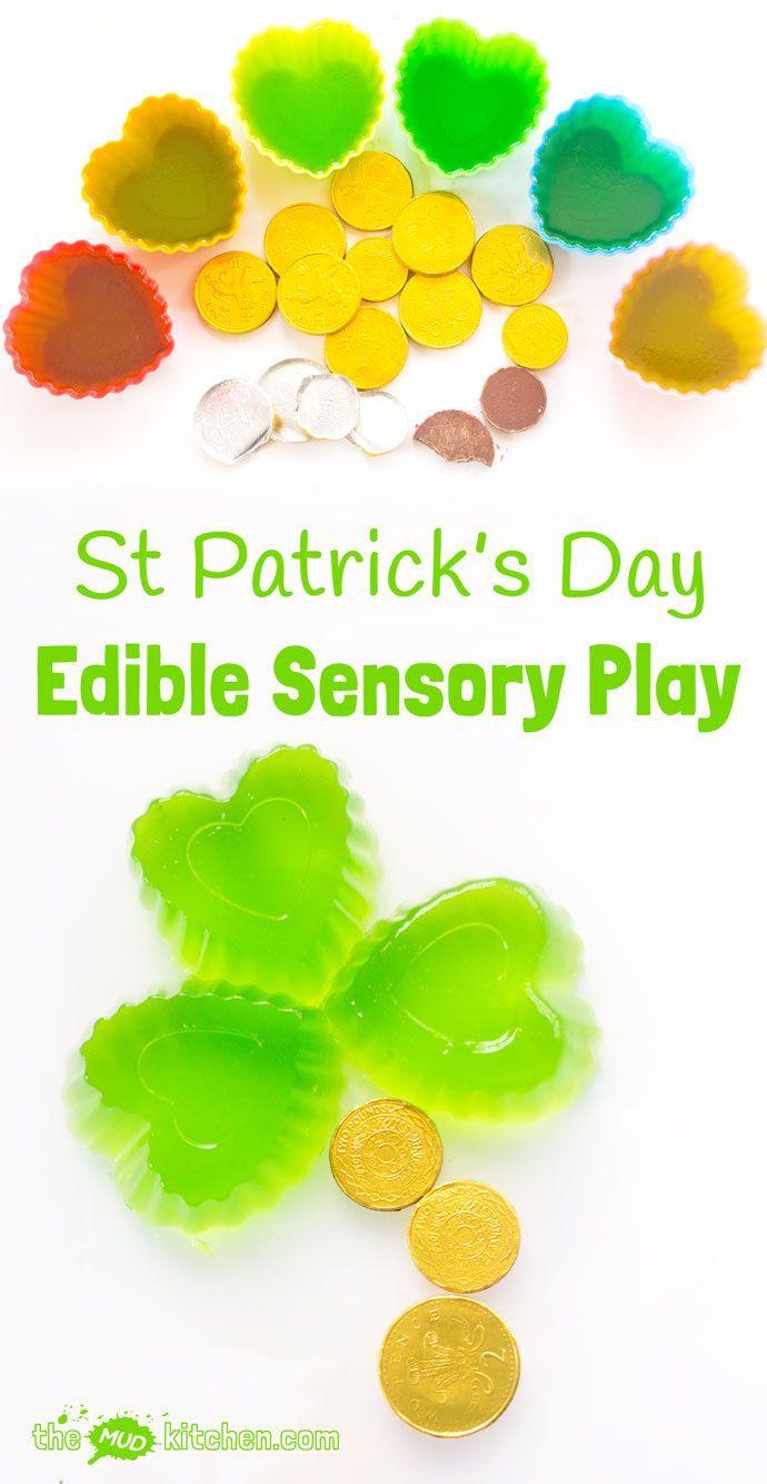 303 best Activities For Toddlers images on Pinterest   Preschool ...