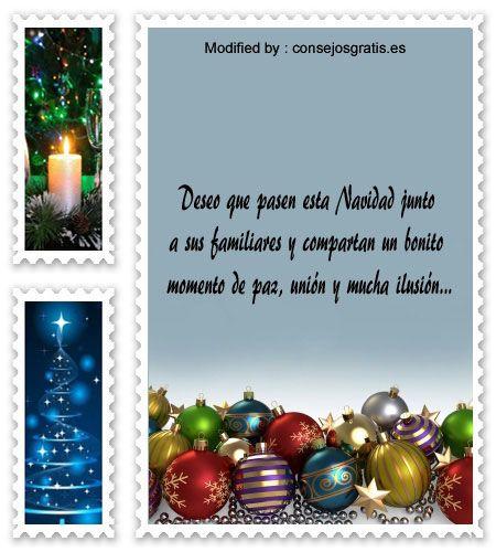 frases para enviar en Navidad a amigos,frases de Navidad para mi novio:  http://www.consejosgratis.es/saludos-de-navidad-para-amigos-gratis/