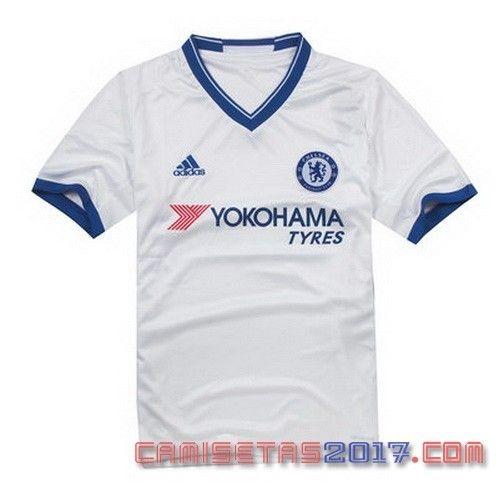 Venda camisetas baratas de futbol 14.9€|19.9€camiseta de tercera 2017 Chelsea|camiseta Manchester United de tercera |2017 Arsenal camiseta de tercera