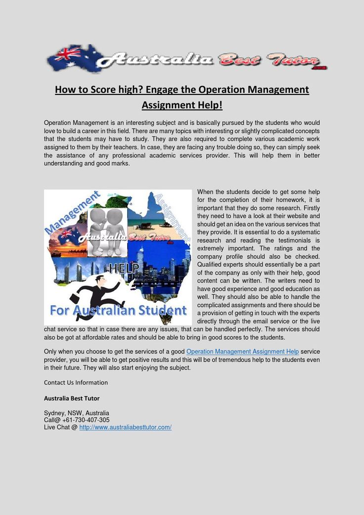 best images about management assignment help engage the operation management assignment help