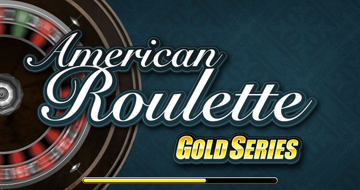 American Roulette Mobile game