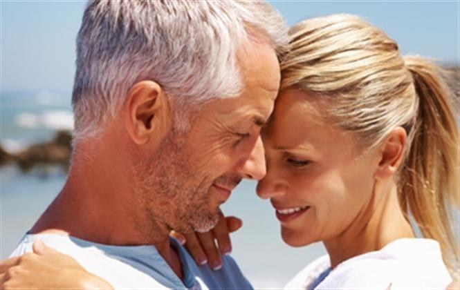 Los 10 hábitos de las parejas felices