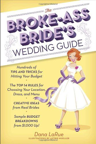 26 best Wedding images on Pinterest Dream wedding, Wedding stuff - sample wedding guest list