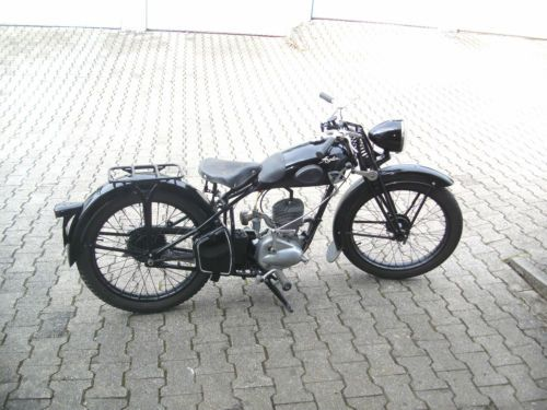 17 best images about 98 en 125cc motorcycles on pinterest. Black Bedroom Furniture Sets. Home Design Ideas