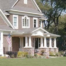 64 best images about front porch ideas on pinterest for Pacific columns endura stone