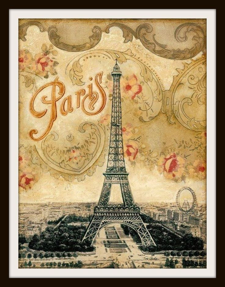 138 best Graphic Paris images on Pinterest | Advertising, Posters ...
