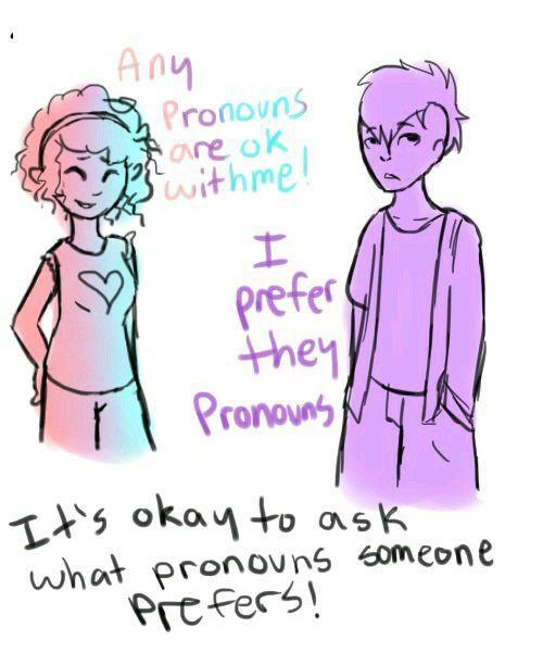 bisexual friend finder