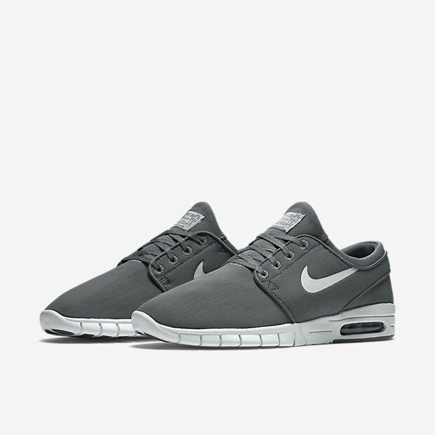 Nike Sportswear Men Pb White/Perfect Pink/Black Model:620