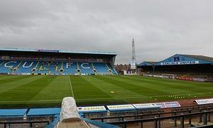 Carlisle United v Everton: FA Cup fourth round live!