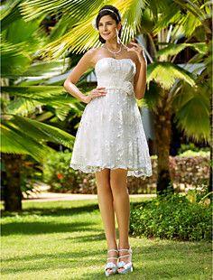 gaine / colonne sweetheart tribunal train robe de mariée en dentelle mousseline de soie
