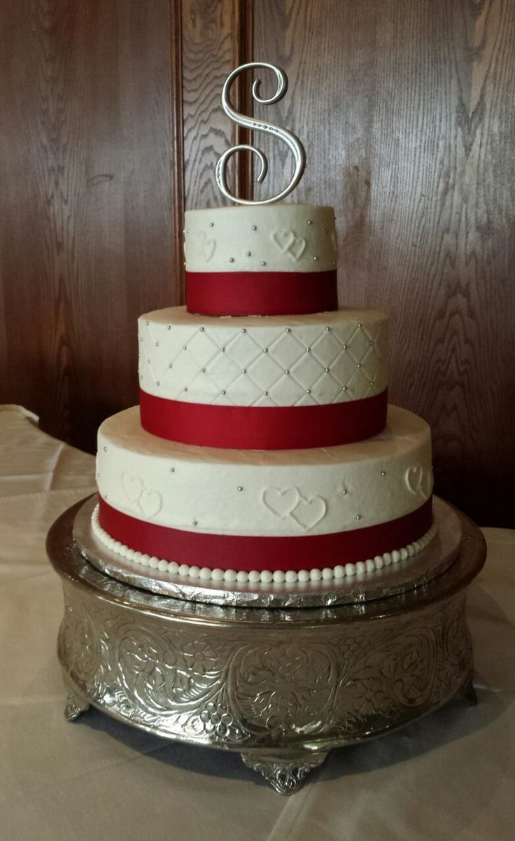 best wedding cake south austin 169 best cake images on boyfriends 11667