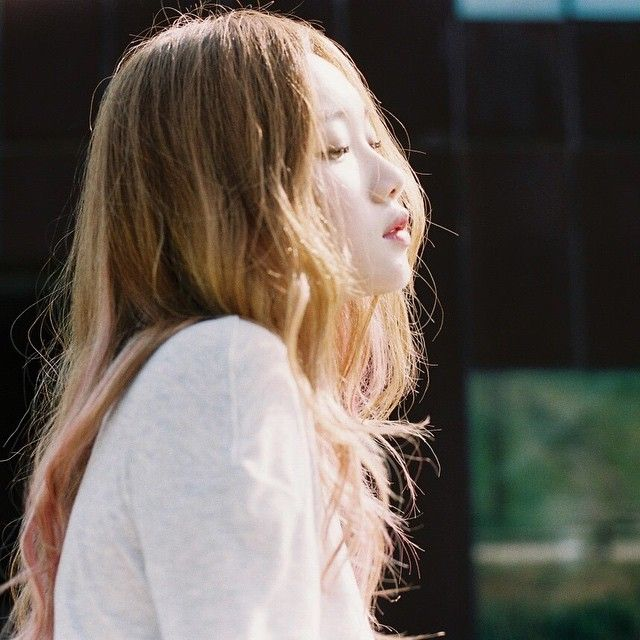 lee sung kyung   Tumblr