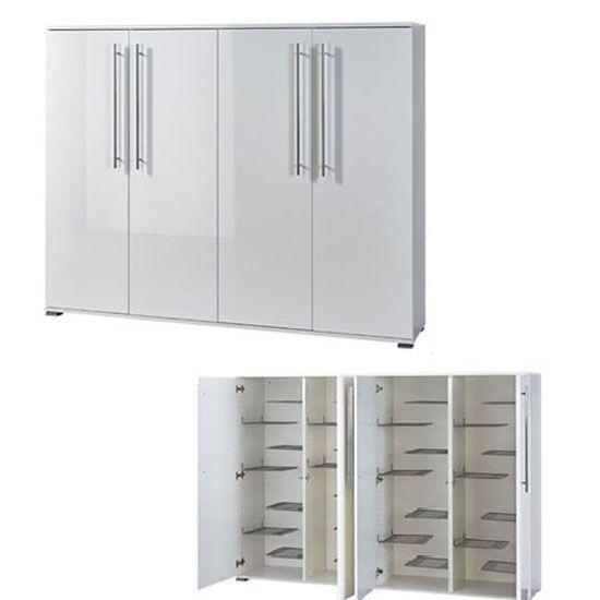 Fc2296cdc20a204f5f4afe8713fbec83 Shoe Storage Area