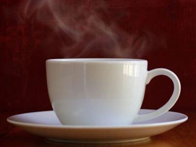 Poze de cafea