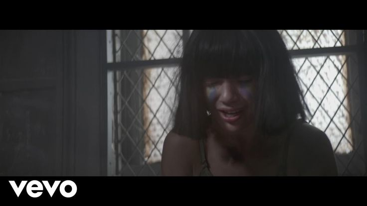 A tribute to the people lost in the Orlando shooting. Sia - The Greatest