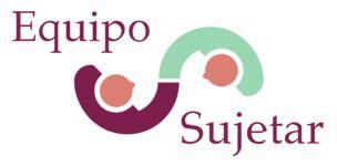 Logo Equipo Sujetar