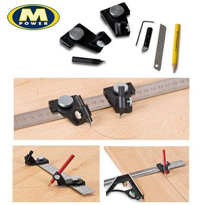 Riscador tracejador :: ToolsBR | Ferramentas manuais | Máquinas elétricas