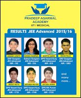 How to Prepare for IIT JEE Advanced : How to Prepare for IIT JEE Tips By Expert Pradeep ...