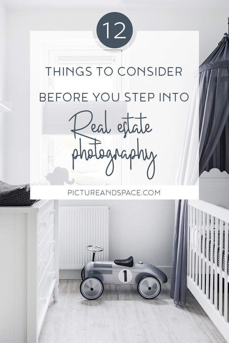Want a career in Real Estate Photography? First, read this, it is the honest truth! via @pictureandspace #realestate #photographer #photographer #business #realestatephotography #interiorphotography #interiorphotographer